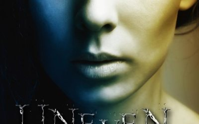 """UNEVEN EXCHANGE"" COVER REVEAL"
